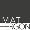 Matergon